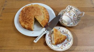 Caradmom cake 2