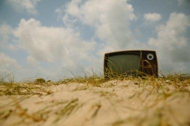 TV pablo-garcia-saldana-27620