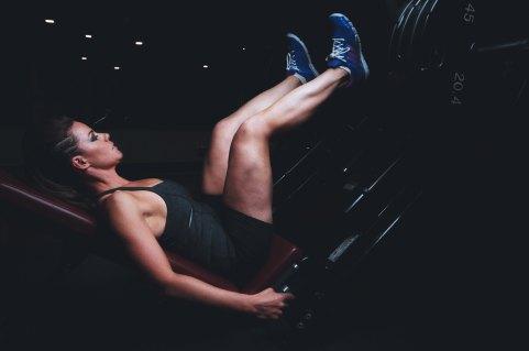 scott-webb-22437 gym
