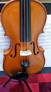 fiddle 2