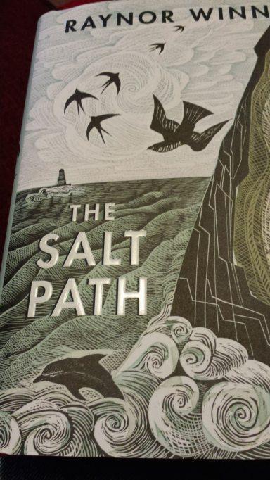 n salt path