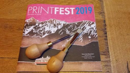 printfest